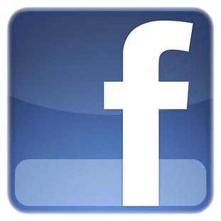 Cómo dejar de recibir invitaciones a juegos de Facebook