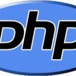 Empleo Programador Web – HTML + JS + PHP en Madrid