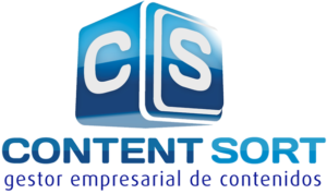 logo Content SORT