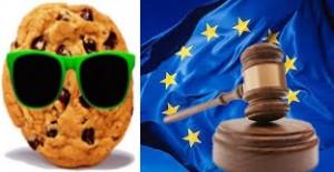 Cookies_EU