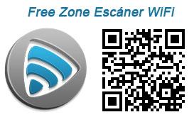 free-zone-scaner-wifi