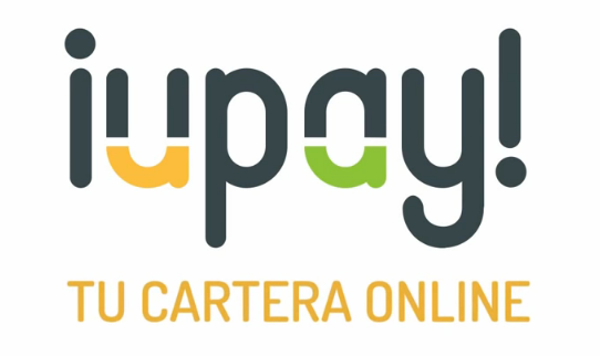 iupay cartera digital bancaria