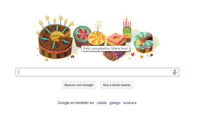 doodle_cumpleaños