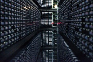 Interior_of_StorageTek_tape_library_at_NERSC_(2)