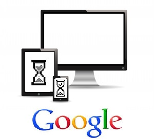 dispositivos_arena_google