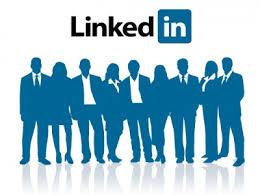 SORT en LinkedIn
