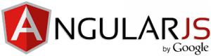 Empleo Programador Web AngularJS – PHP en Madrid
