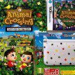 PEGI y el control parental: Cómo elegir videojuegos adecuados para niños