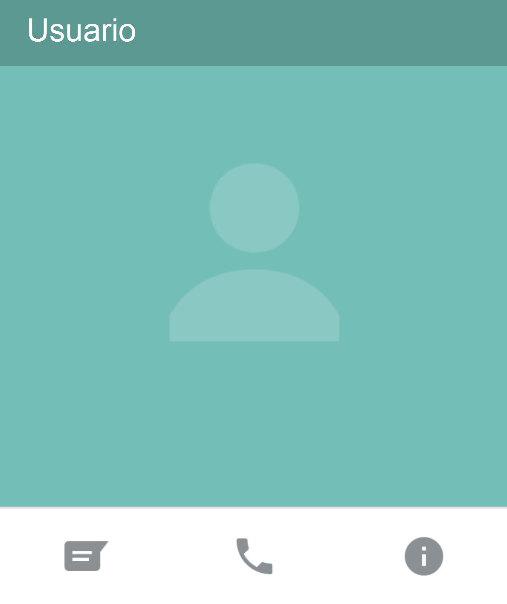 bloqueado_en_whatsapp_Imagen_de_usuario_bloqueado