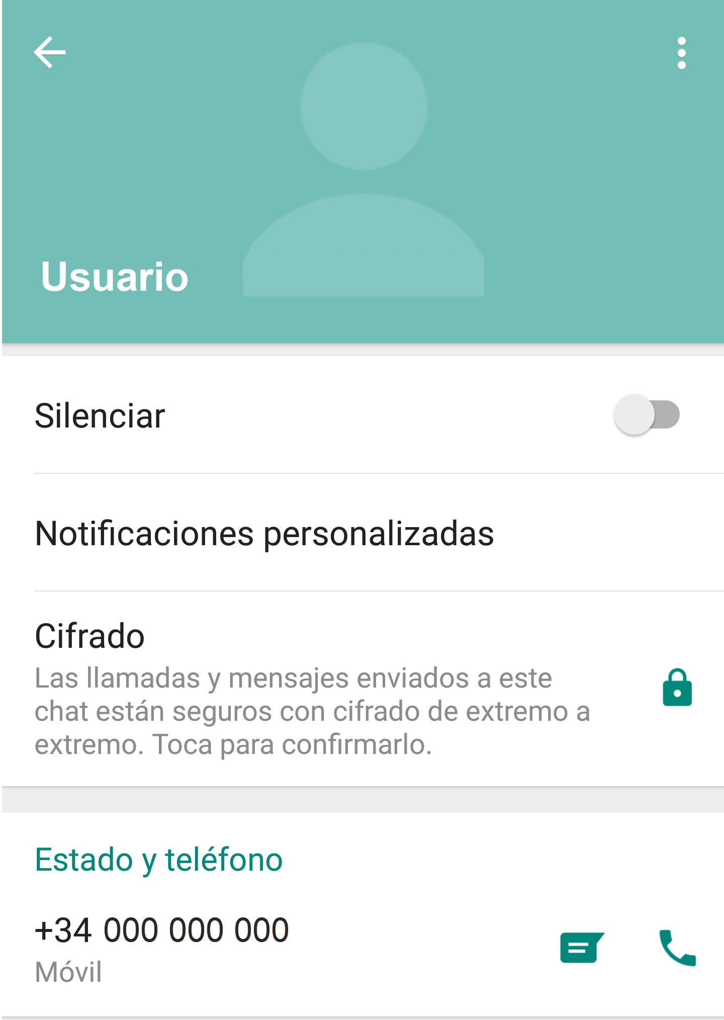 bloqueado_en_whatsapp_perfil_estado