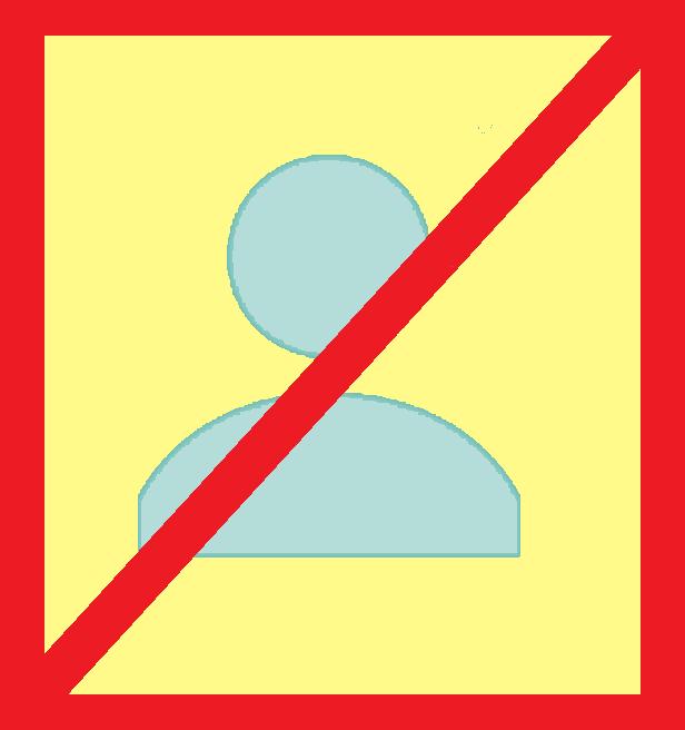 bloqueado_en_whatsapp