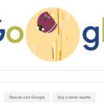 Claves para buscar en Google y obtener buenos resultados