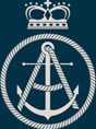 Logo de The Anchorage