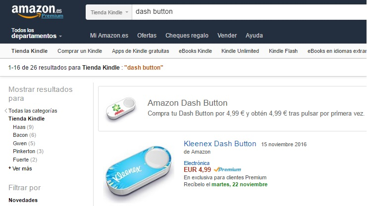 dash-buttons-amazon-compra