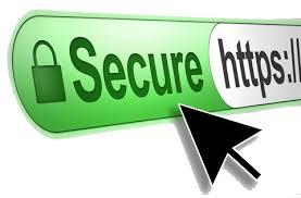 HTTPS - Google avisará si tu página web no es segura
