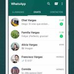 Unsend de WhatsApp – Borrar mensaje de WhatsApp antes de que llegue al destinatario