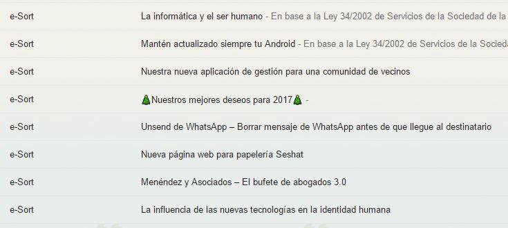 iconos-newsletters-e-sort-navidad