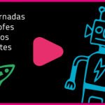 Jornadas Educativas Edelvives 2018: PLAY