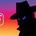 Privacidad en Instagram: ¿quién puede ver tu contenido?