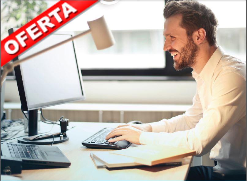 pagina web abogados madrid Oferta