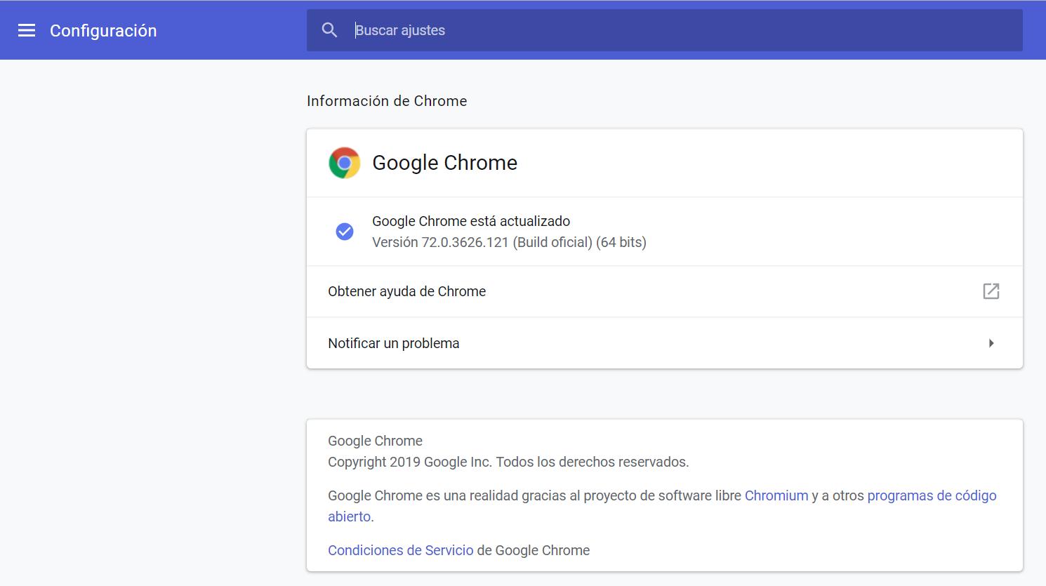 actualizacion-google-chrome