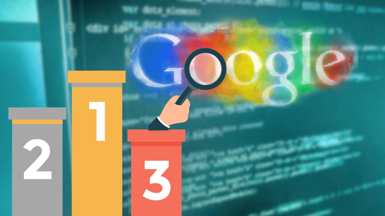 Florida 2.0: Nueva actualización de algoritmo de búsqueda Google