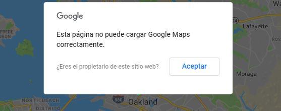 No_puede_cargar_google_maps_correctamente