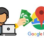 Google Maps ¿es ahora de pago?