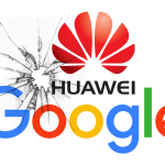 Problemas con Huawei