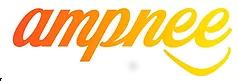 logo web asociacion AMPNEE
