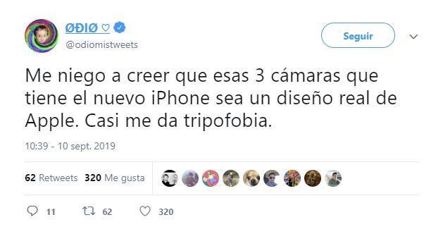 redes-tripofobia2