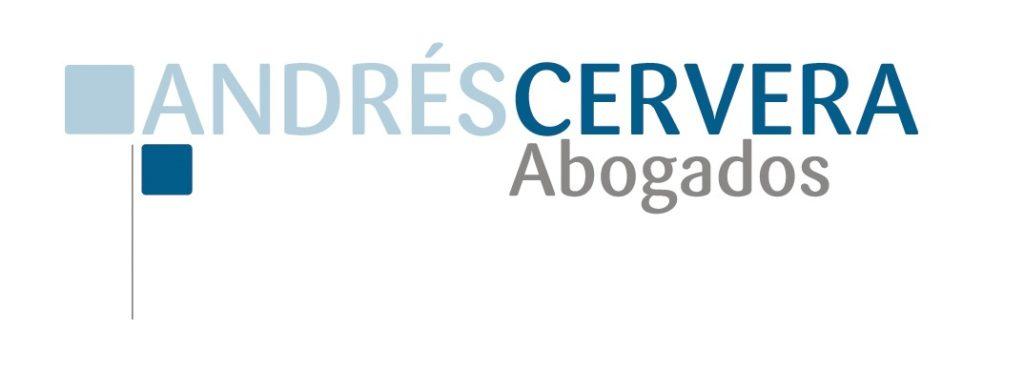 Andrés Cervera Abogados Logo