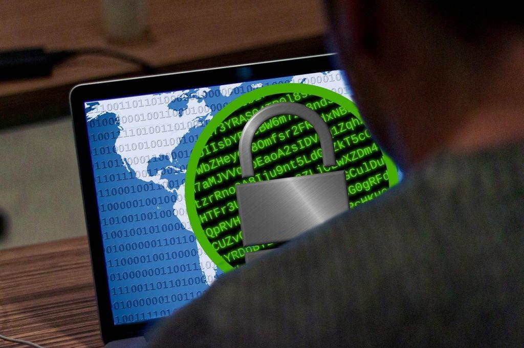 ¿Qué es el ransomware? Consejos útiles en caso de ataque.