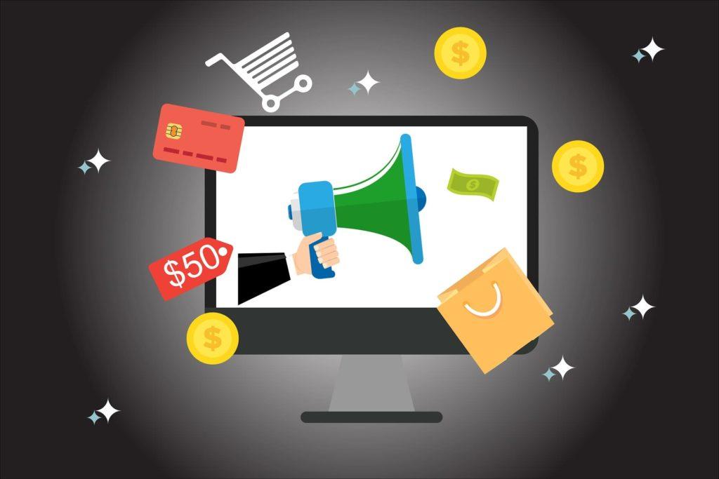 Cómo mejorar mi Tienda Online