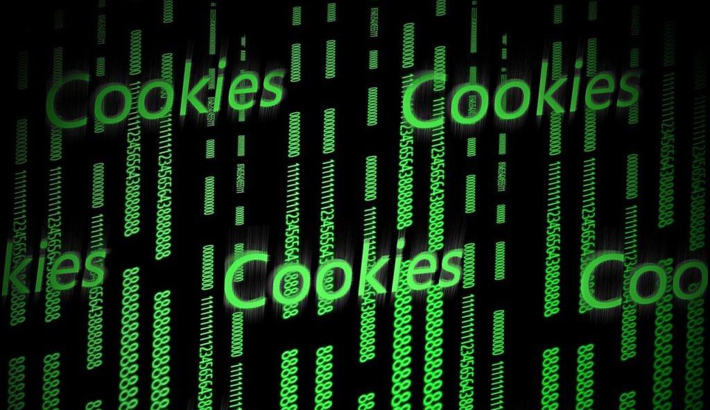 Ley de uso de cookies. ¡Nuevas directrices 2020!