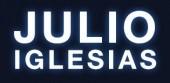 Ver proyecto de Julio Iglesias