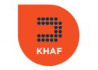 Ver proyecto de Ediciones KHAF