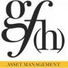 Ver proyecto de GFH Asset Management