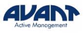 Ver proyecto de Avant Active Management