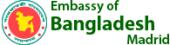 Ver proyecto de Embajada de Bangladesh en Madrid