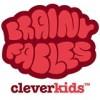 Ver proyecto de Brainy Fables