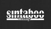 Ver proyecto de Sintaboo Clothing