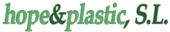 Ver proyecto de Hope Plastic