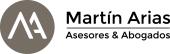 Ver proyecto de Martín Arias Asesores & Abogados