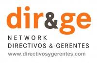 Directivos y Gerentes habla del gestor de contenidos Content SORT