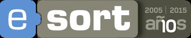 Diseño Web e-sort