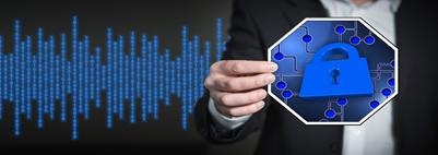 Ciberseguridad e-SORT: ¿web segura?